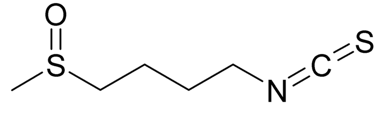 Sulforaphane 2D.png