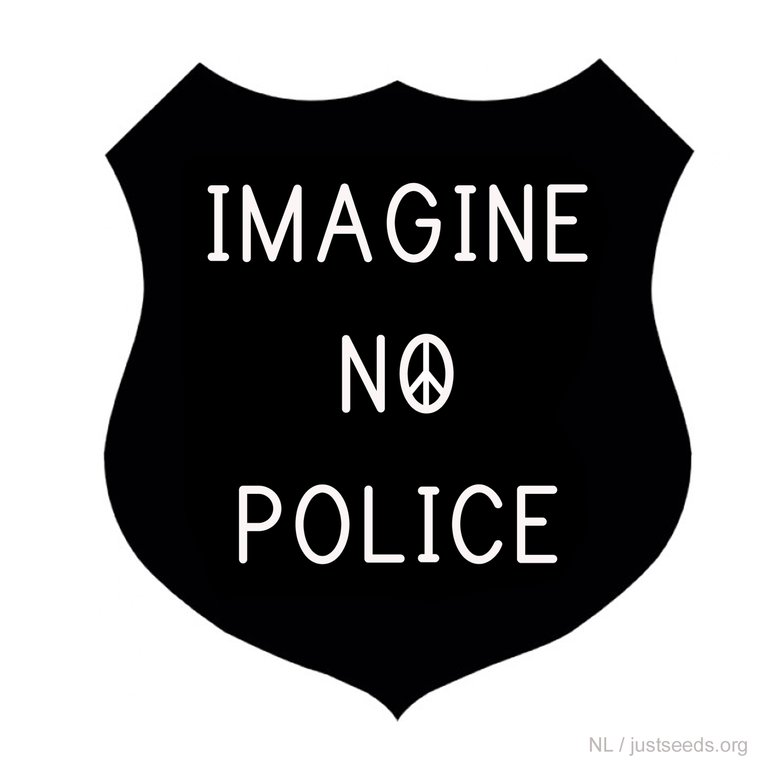 imagine-no-police.jpg