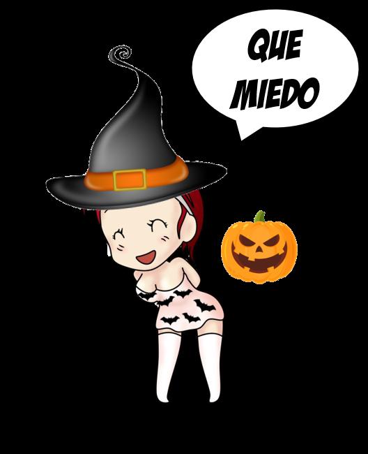 hachi halloween.png