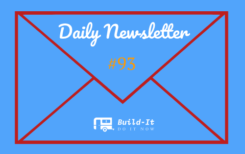 Daily newsletter #93.png