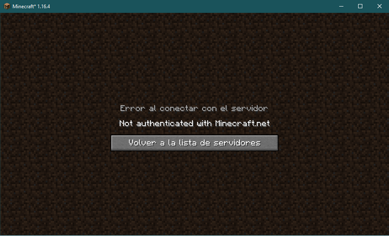 error minecraft.png