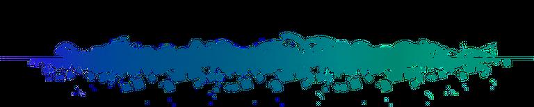 aqua-page-divider.png