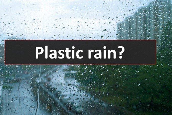 lluvia plastica.jpg