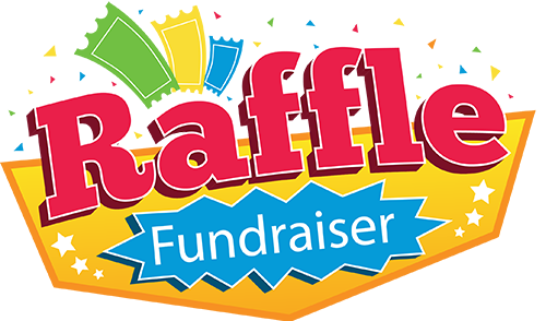 Community Fundraiser Raffle : Win a Competitive Silver League Deck!