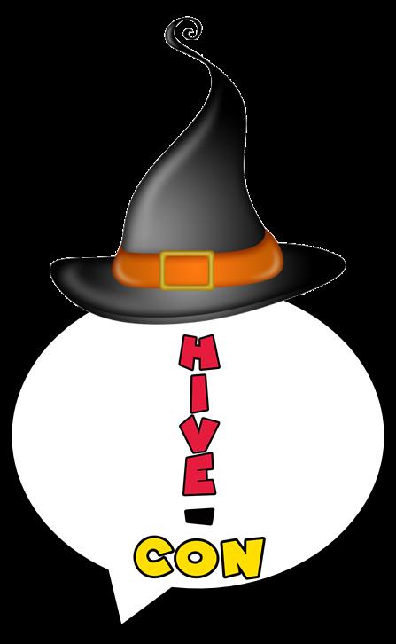 globo halloween.png