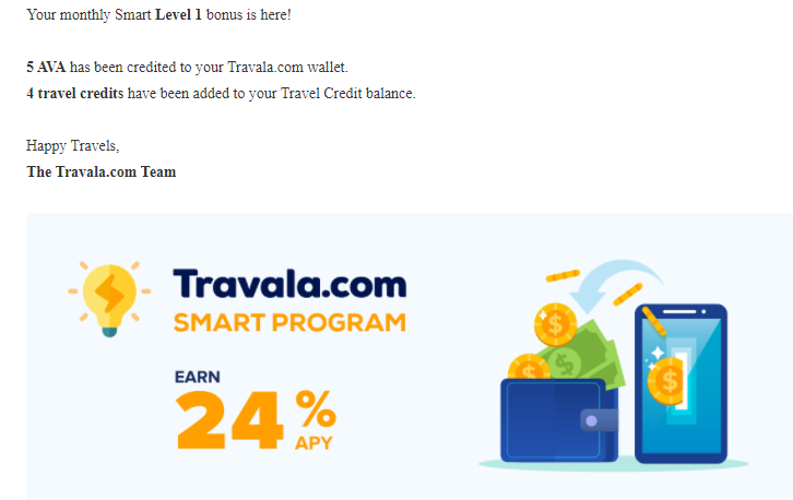 travala rewards.png