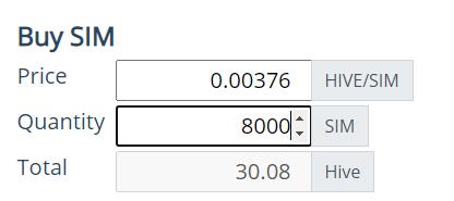 buying 8k sim.PNG