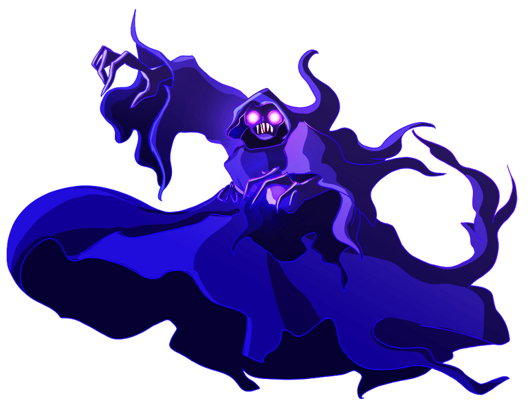 Death Elemental.png