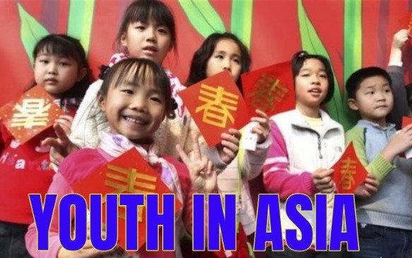 meme-youthinasia.jpeg