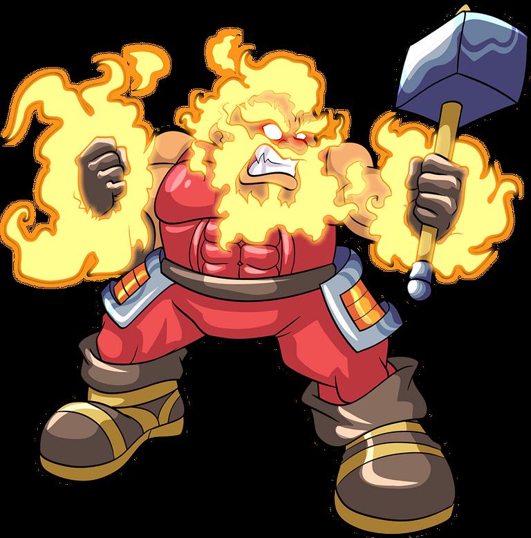 Exploding Dwarf.png