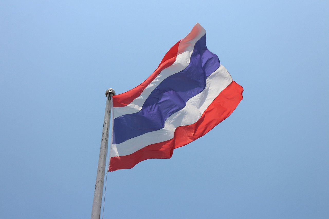 Thailand Bans Specific Types Of Cryptocurrencies