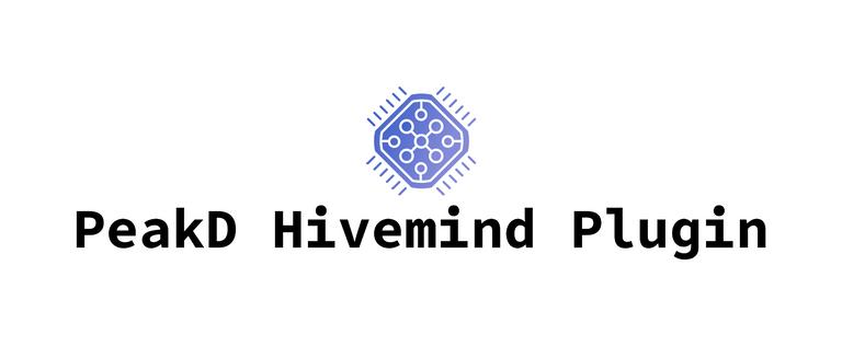 peakd-hivemind-plugin.png