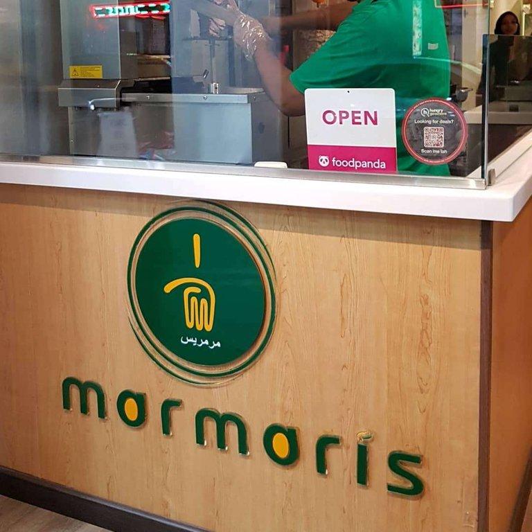 mamaris2.jpg
