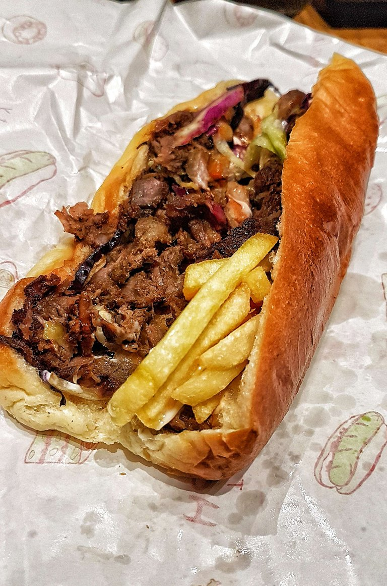 The Shawarma mutton.png