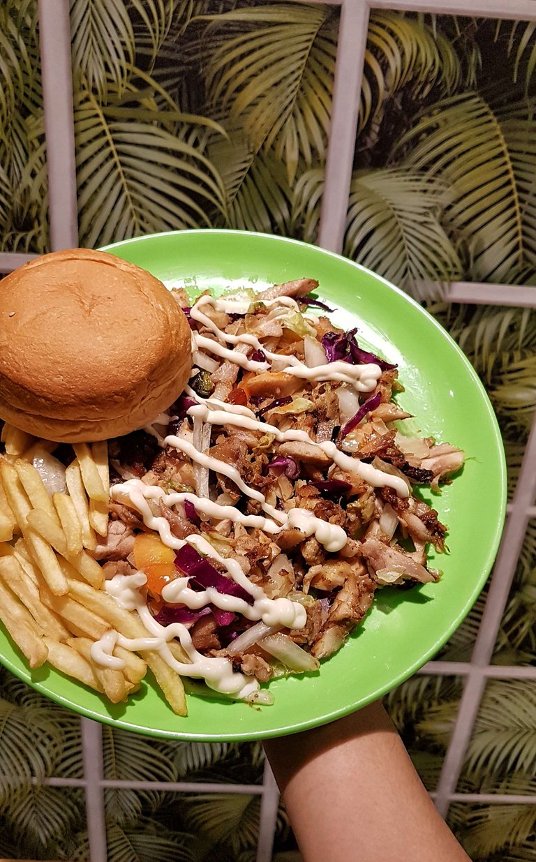 burger platter.png