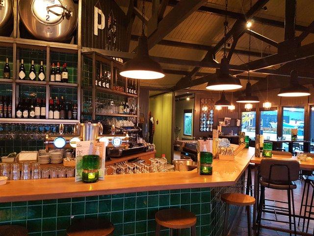 porterhouse naarden bar.jpg