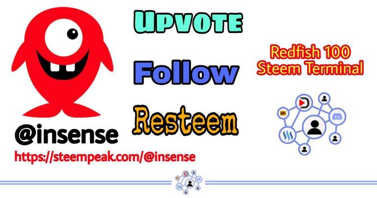 PicsArt_03-12-05.09.13.jpg