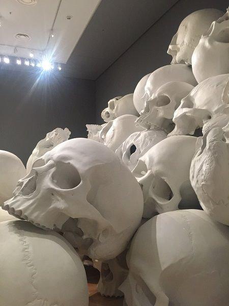 skull room 2.jpg