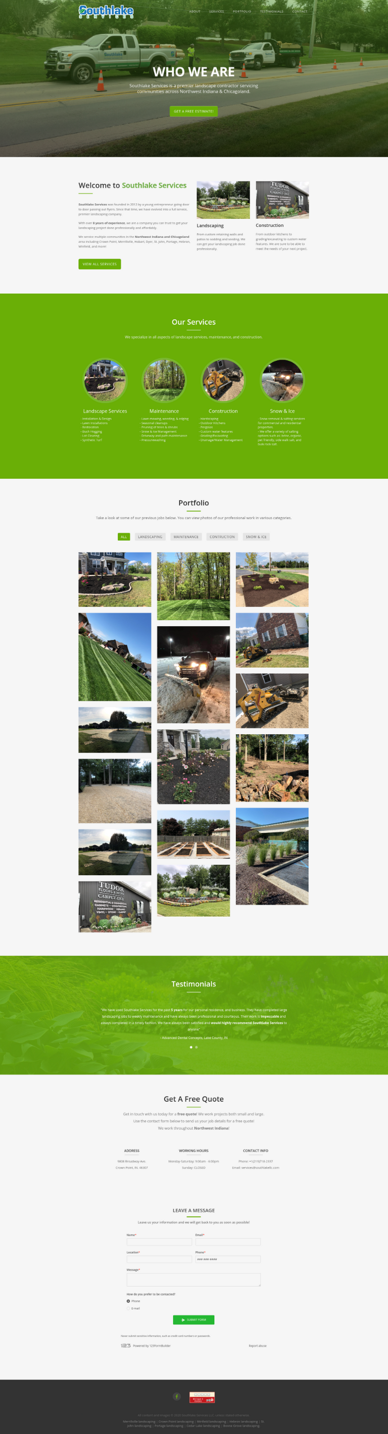 FireShot Capture 004  Southlake Services  Northwest Indiana landscaping, construction, and_  www.southlakellc.com.png