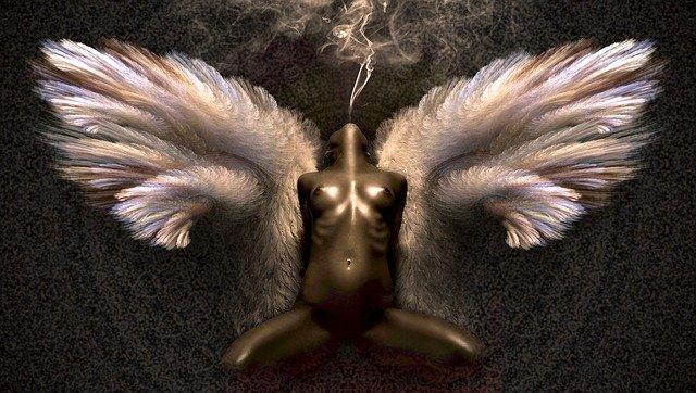 fantasy-3060838-640.jpg