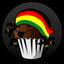 reggaemuffin