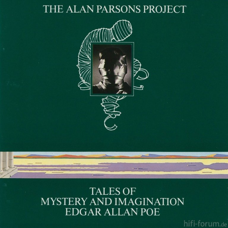 the-alan-parsons-project-tales-of-mystery-and-imagination_149916.jpg
