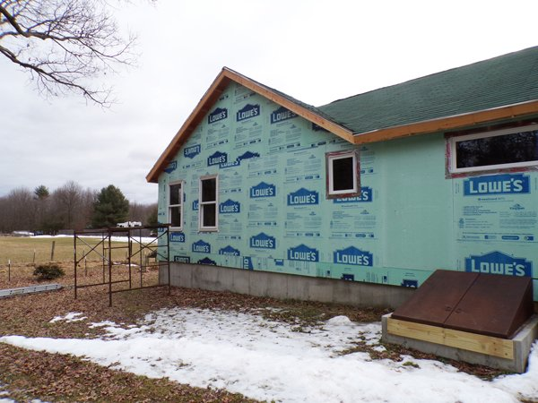 Construction - Insulation finished crop January 2020.jpg