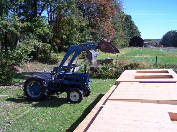 Construction - tractor in case crop September 2019.jpg