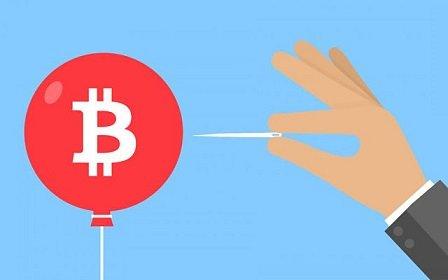 BitcoinboombubblecryptocurrencystockmarketASXDOWclimb640x400.jpg