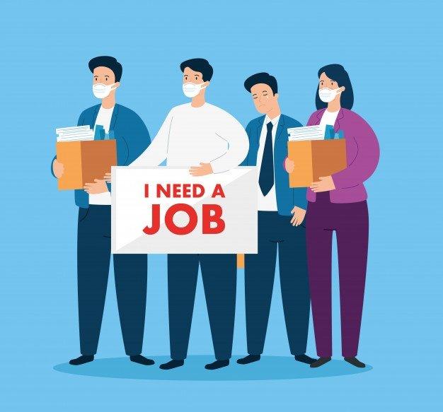 business-people-unemployment-because-coronavirus-pandemic_24877-63027.jpg