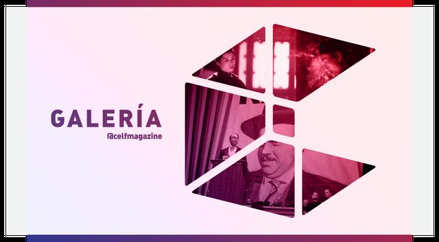 galeria_-_analisis_audiovisual-54.png