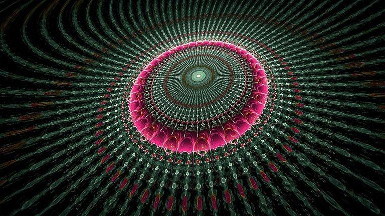 fractal-2027950_960_720.jpg
