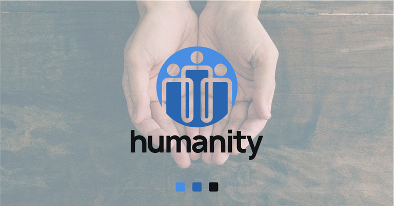 HUMANITY LOGO COVER.png