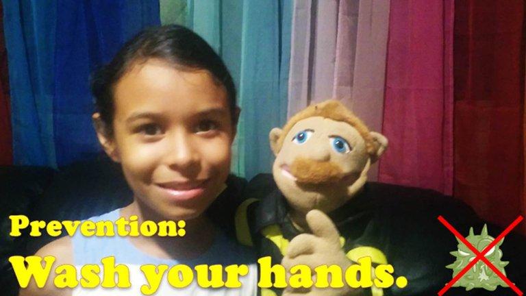 portada lavar manos.jpg