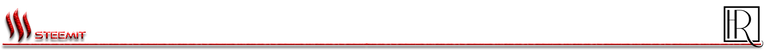 separadores-con-logo-hr.png