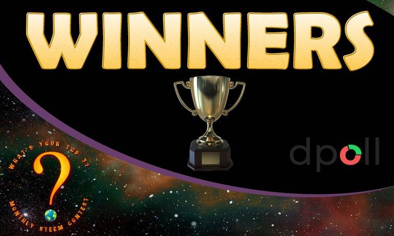 Winners Post Header.jpg
