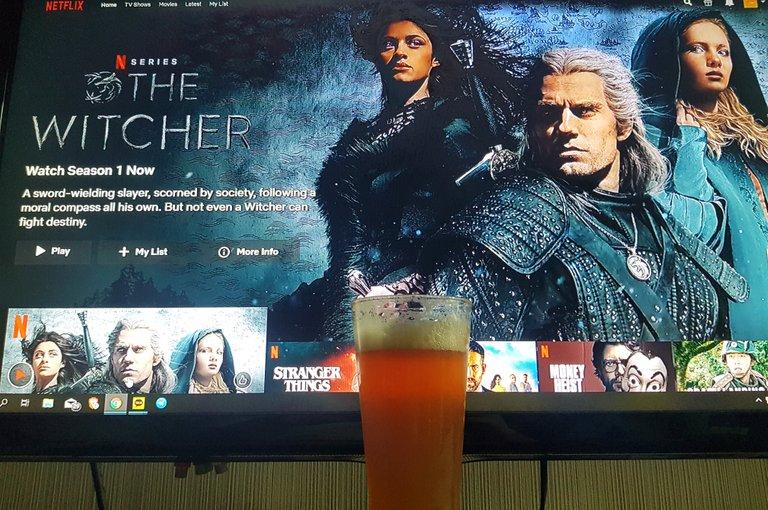 The Witcher Netflix.jpg