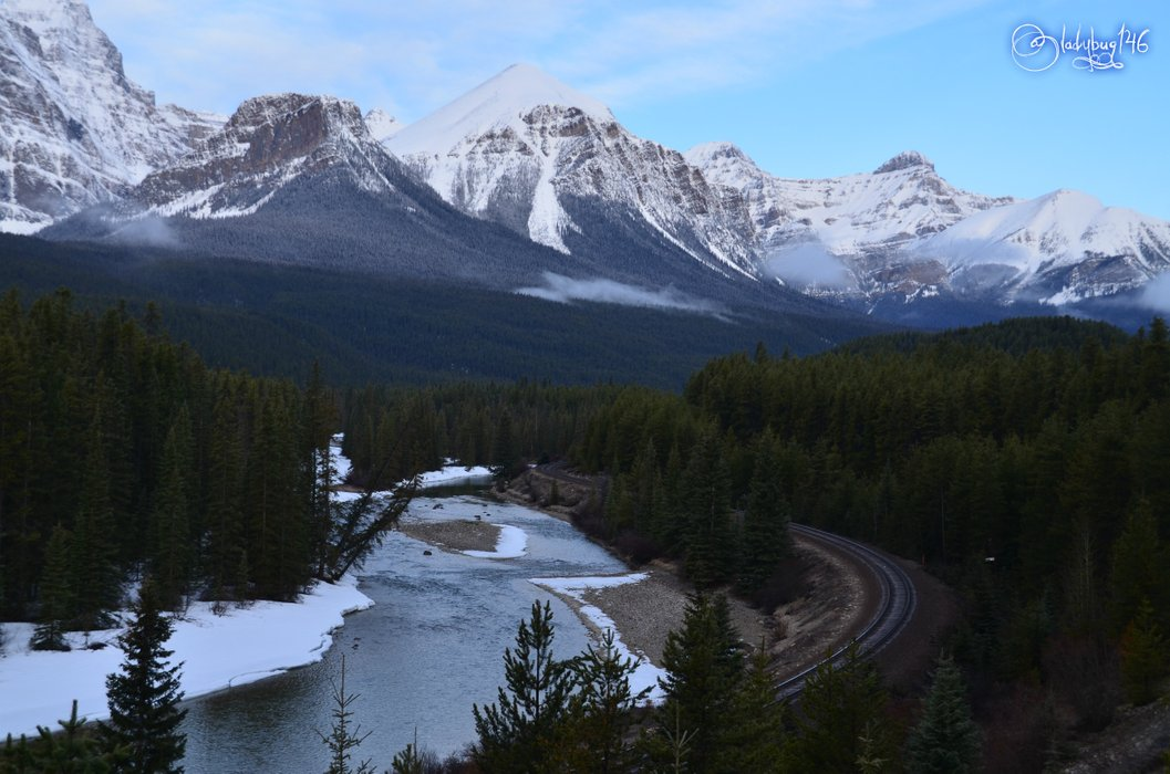 bow valley parkway3.jpg
