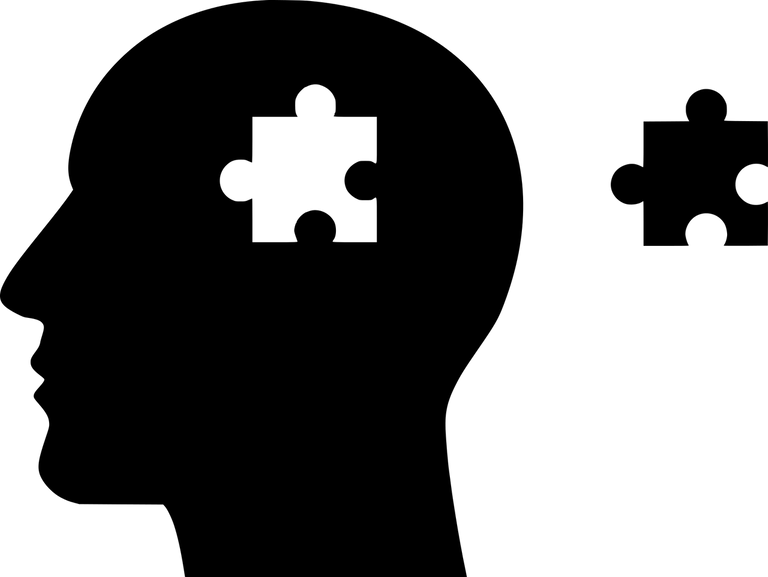 silhouette-3576109_1280.png