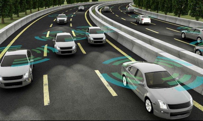 autonomous_vehicles_830.jpg