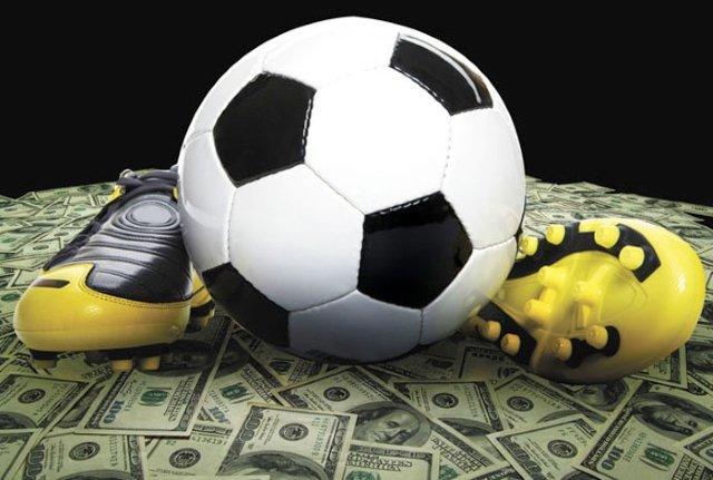 20.-Fútbol-negocio.jpg