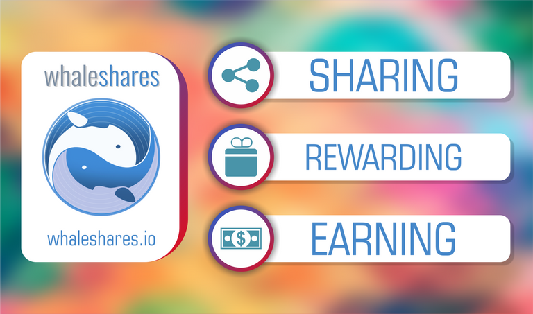 banner whaleshares_04.png