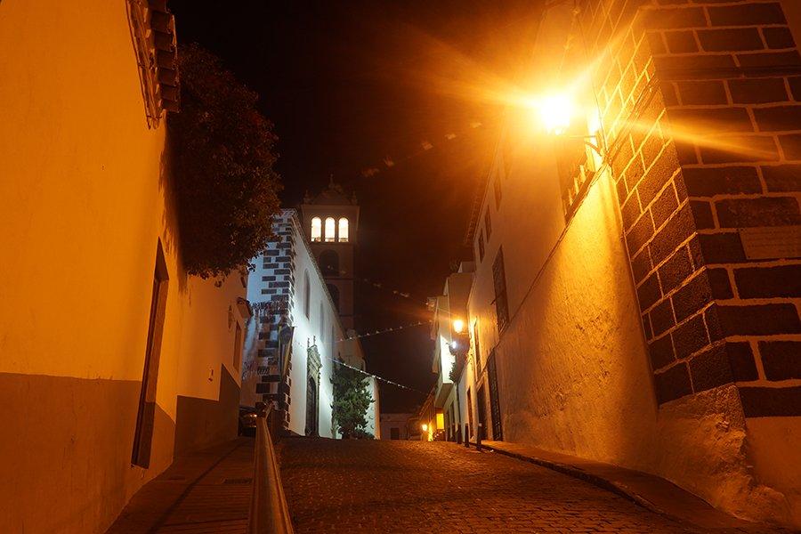 Garachico_Evening_003_s.jpg