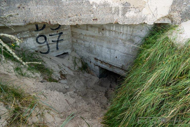 Atlantik Wall 2-22s.jpg