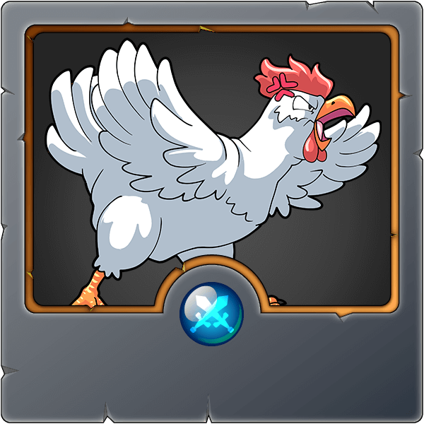 Furious Chicken (1).png