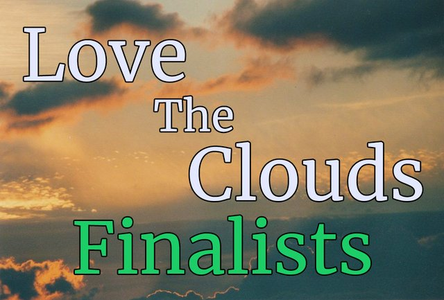 lovetheclouds_Finalists.jpg