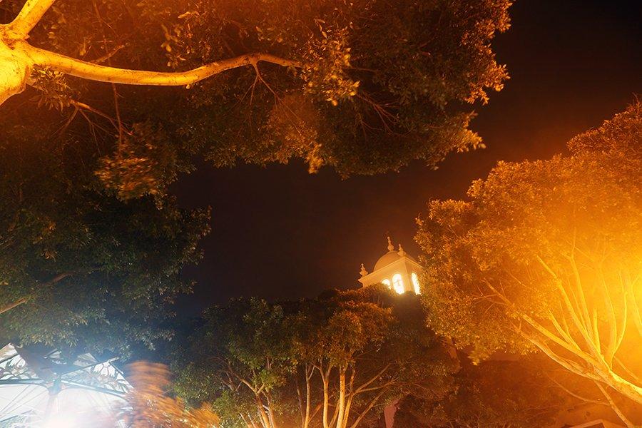 Garachico_Evening_012_s.jpg