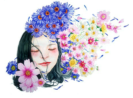 watercolor-for grafo8.png