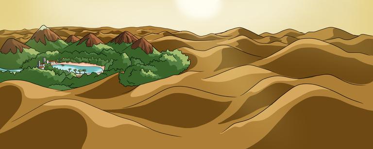 Drakh-Nahka landscape.png