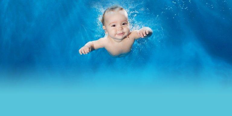 Swimbabes-Home-Page-1-1.jpg